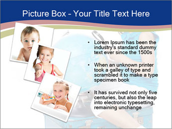 0000078768 PowerPoint Template - Slide 17