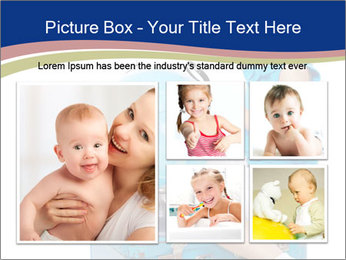 0000078768 PowerPoint Template - Slide 19