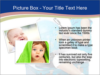 0000078768 PowerPoint Template - Slide 20