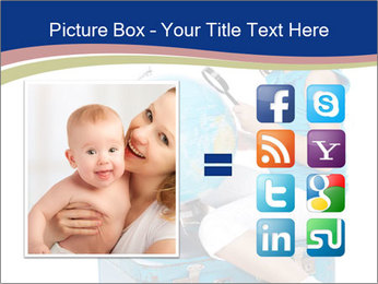 0000078768 PowerPoint Template - Slide 21