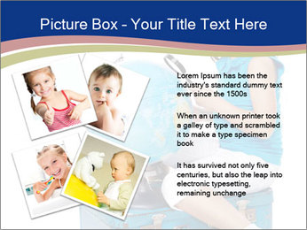 0000078768 PowerPoint Template - Slide 23