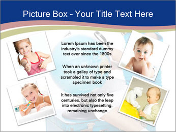0000078768 PowerPoint Template - Slide 24