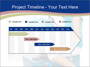 0000078768 PowerPoint Template - Slide 25