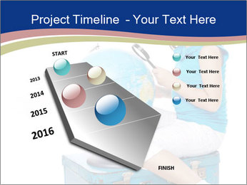 0000078768 PowerPoint Template - Slide 26