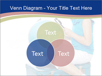 0000078768 PowerPoint Template - Slide 33