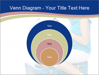 0000078768 PowerPoint Template - Slide 34