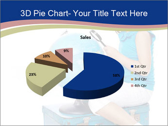 0000078768 PowerPoint Template - Slide 35