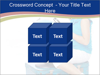 0000078768 PowerPoint Template - Slide 39