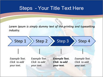 0000078768 PowerPoint Template - Slide 4