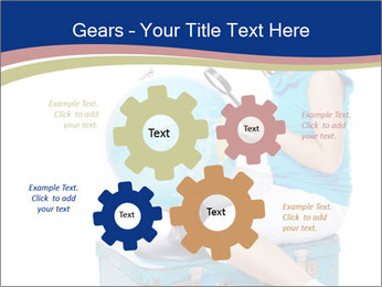0000078768 PowerPoint Template - Slide 47