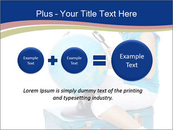 0000078768 PowerPoint Template - Slide 75