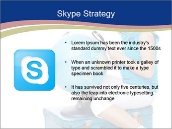 0000078768 PowerPoint Template - Slide 8