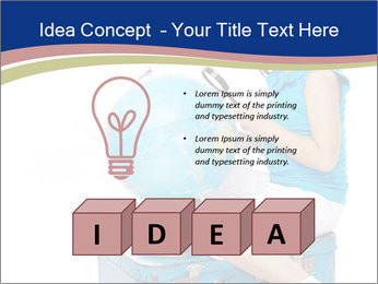 0000078768 PowerPoint Template - Slide 80