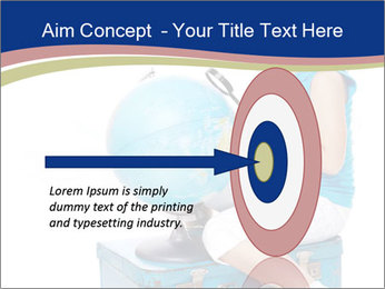 0000078768 PowerPoint Template - Slide 83