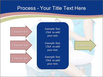 0000078768 PowerPoint Template - Slide 85