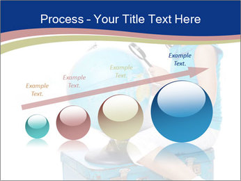 0000078768 PowerPoint Template - Slide 87
