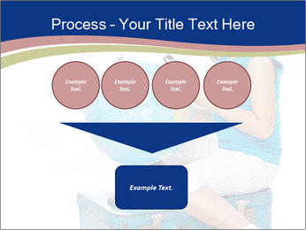 0000078768 PowerPoint Template - Slide 93