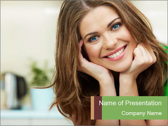 0000078769 PowerPoint Template