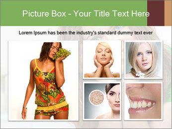0000078769 PowerPoint Templates - Slide 19