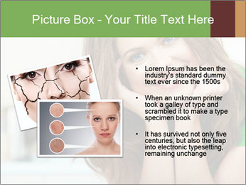 0000078769 PowerPoint Templates - Slide 20