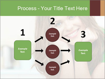 0000078769 PowerPoint Templates - Slide 92
