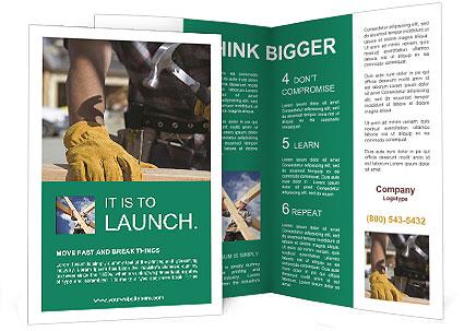 0000078770 Brochure Templates