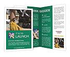 0000078770 Brochure Template