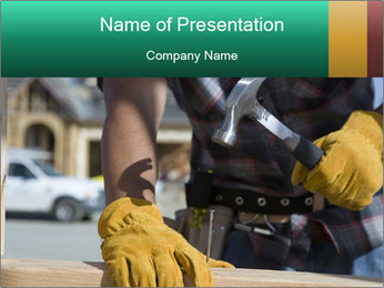0000078770 PowerPoint Template