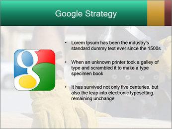 0000078770 PowerPoint Templates - Slide 10