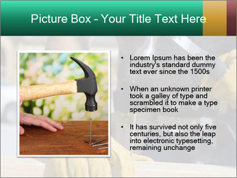 0000078770 PowerPoint Template - Slide 13