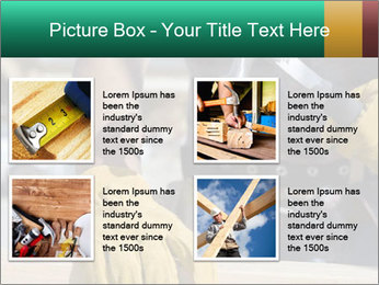 0000078770 PowerPoint Templates - Slide 14