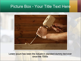 0000078770 PowerPoint Templates - Slide 15