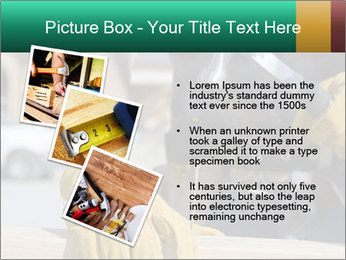 0000078770 PowerPoint Template - Slide 17