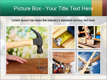 0000078770 PowerPoint Template - Slide 19
