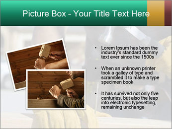 0000078770 PowerPoint Template - Slide 20
