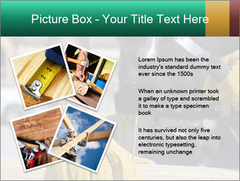0000078770 PowerPoint Template - Slide 23