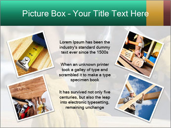 0000078770 PowerPoint Template - Slide 24