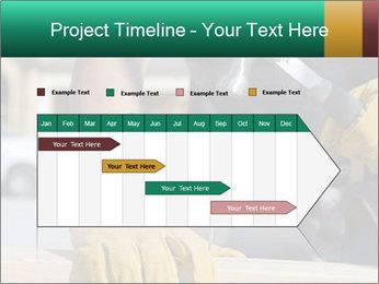 0000078770 PowerPoint Templates - Slide 25