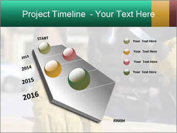 0000078770 PowerPoint Template - Slide 26