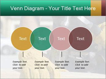 0000078770 PowerPoint Templates - Slide 32