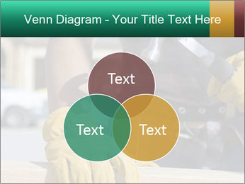 0000078770 PowerPoint Template - Slide 33