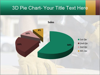0000078770 PowerPoint Template - Slide 35