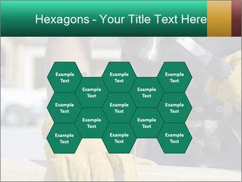 0000078770 PowerPoint Templates - Slide 44