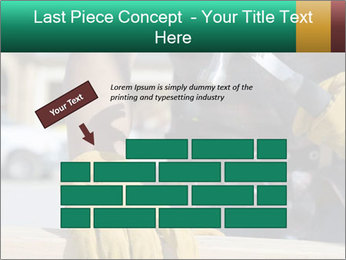 0000078770 PowerPoint Template - Slide 46