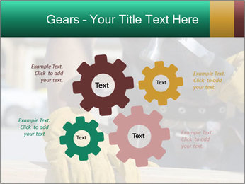 0000078770 PowerPoint Templates - Slide 47