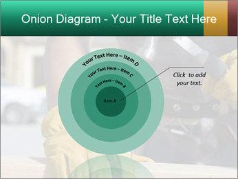 0000078770 PowerPoint Templates - Slide 61