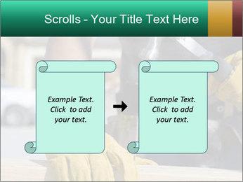 0000078770 PowerPoint Templates - Slide 74