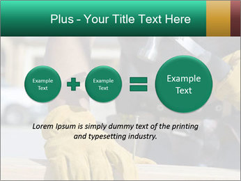 0000078770 PowerPoint Template - Slide 75