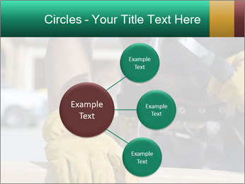 0000078770 PowerPoint Templates - Slide 79