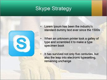 0000078770 PowerPoint Templates - Slide 8